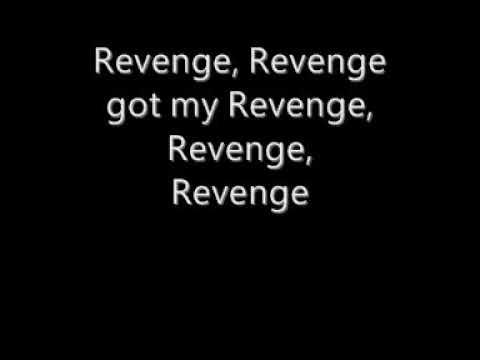 plain-white-ts-revengewith-lyrics-livesstyle
