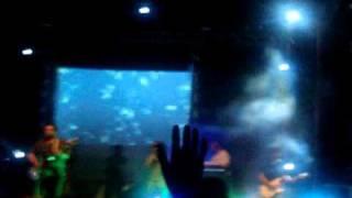 Fernandinho - Há um Rio - Live in Goiânia 13.11.2010