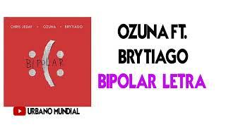 bipolar y  britiago