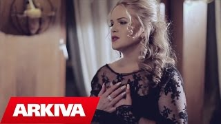 Fatime Hajzeri - Nuk jam e lumtur (Official Video HD)