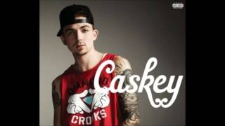 Caskey - Anxious