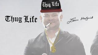 Zenek Martyniuk: Thug Life (OSTRÓDA 2016)