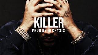 [FREE] Joyner Lucas x Eminem Type Beat - Killer ft Drake | Rap Instrumental