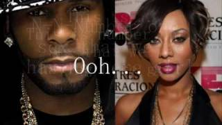 Number one sex (Dirty) Keri Hilson ft R kelly with lyrics