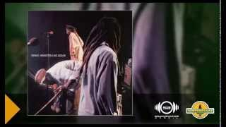 Israel Vibration - Strenght of My Life