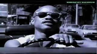 """Guru feat. N'Dea Davenport """"Trust Me"""" [HD]"""