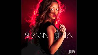 Suzana Dutra - I.L.Y (Suzana Dutra) Official Audio