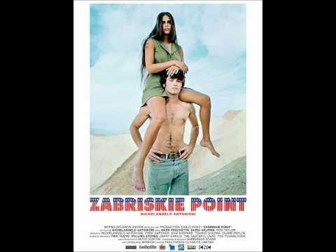 jerry-garcia-love-scene-soundtrack-zabriskie-point-a-film-by-michelangelo-antonioni-fbubable