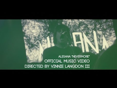 alesana-nevermore-official-music-video-dir-vinnie-langdon-iii-vinnie-langdon