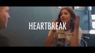 FTRSL - Heartbreak (Official Video)
