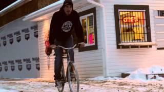 B-NoQ - Rez Life Living (Official Video)