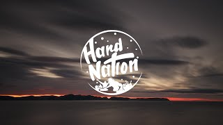 Junkie Kid & Skellism - TIHS (PuroWuan Hard Remix)