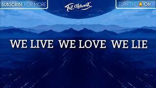 Alan Walker Faded/Spectre with lyrics (EAR RAPE)