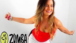 Vaiven (MM 51) | Zumba® Fitness | Zin Elaine Saran