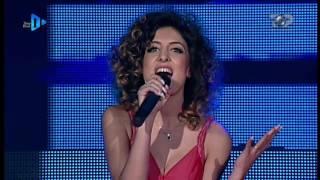 Enida Perlala - Magjia je ti, 17 Mars 2014 - Top Fest 11