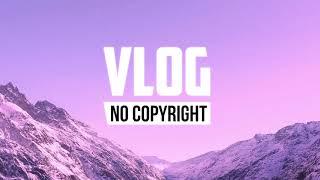 Ikson - Verge (Vlog No Copyright Music)
