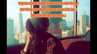 Ferman ft Leyla Sonsuz sevdam