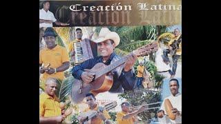 Tócamelo bien Sabroso- Humberto Leyva Lopez (Clavija) & Creación Latina