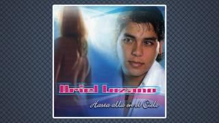 Uriel Lozano - Y Aquí Estaré