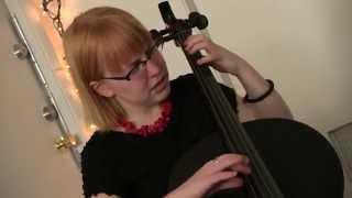 DAY951 - Clara Shandler - Betel Red