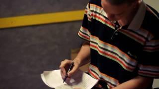 DEZERT - Dej FIVE (Trailer)