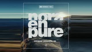 Nora En Pure - Make Me Love You
