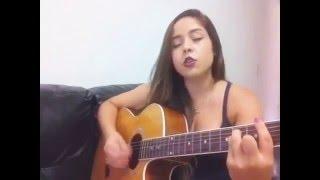 Se Cuida - Zé Neto e Cristiano (Cover) Emely Rodrigues