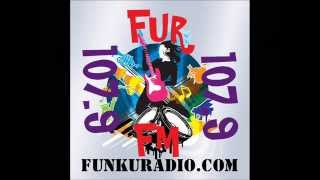 HOUSE OF FUNK AND FUNKURADIO