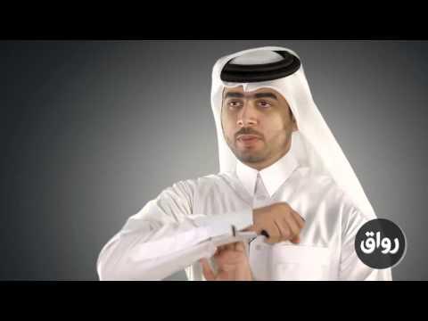 رواق  الإعلام الإجتماعي   المحاضرة 6   الجزء 4