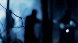Freeway & Tek (of Smif n Wessun) - Two Kings (OFFICIAL VIDEO)
