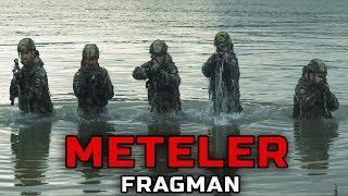 Meteler - Türk Filmi (Fragman)