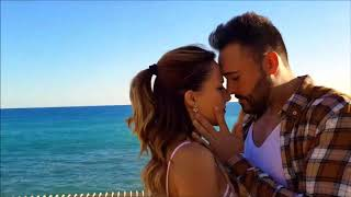 Mamuko Berci - Bachata (Official Video 2018)