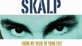 SKALP- BANG BANG (Feat.William Cartwright)