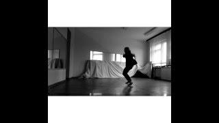 Apashe - I'm a Dragon (feat.Sway).  Сhoreography  Konstantinova Anna