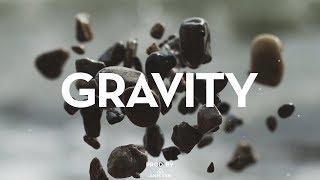 Kodak Black Type Beat x Russ Type Beat - Gravity (Prod. By anteven)