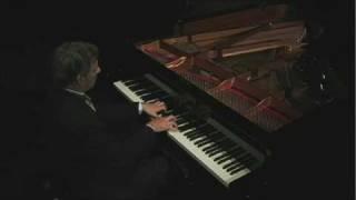 Chopin Prelude Op. 28 No. 7 in A major