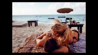 Faydee ft. Lazy J- Laugh till you cry