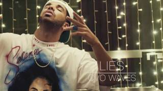 New Drake 2016 - Lies Ft 21 SAVAGE