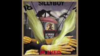 sillyboy-only waves
