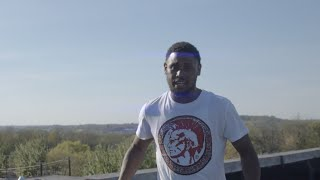 D-Boy Keon - Posed 2 (Official Video)