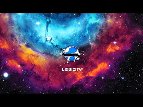 maduk-dont-forget-liquicity