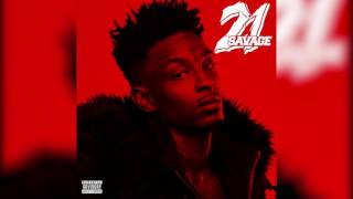 21 Savage - Gimme Head