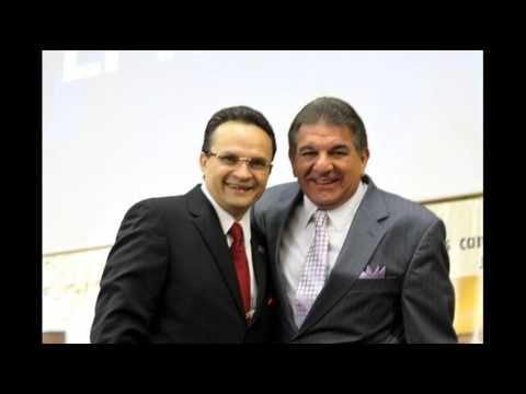 Livre Pra Servir de Pr Samuel Ferreira Letra y Video