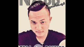 Redfoo - Keep Shining NABB Remix (Edit)