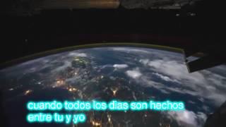 Armin van Buuren ft Cindy Alma - Beautiful Life [Subtitulado] (Español)