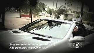 VICIO LOUCO - NÃO VAI DAR - CLIPE 2012 - LETRA