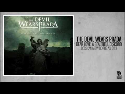 the-devil-wears-prada-dogs-can-grow-beards-all-over-riserecords