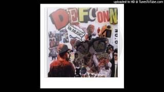 DEFCONN - 러브레이싱 (feat. 박상민)