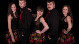 Zespół TWO-WAY - Ruda tańczy jak szalona Zespół na wesele cover Czadoman Małopolska Kraków Bochnia