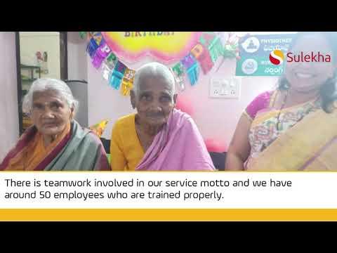 Top 10 Domestic Help Services in Hyderabad, Agencies | Sulekha